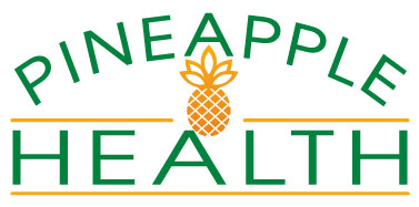 Pineapple Health