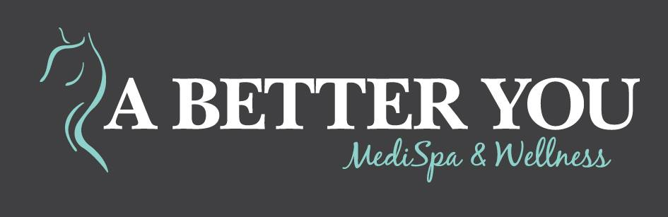 A Better You MediSpa & Wellness