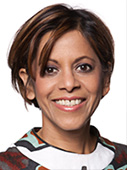 Carol Harracksingh, M.D.