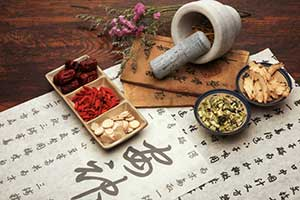 Traditional Chinese Medicine Burbank, CA