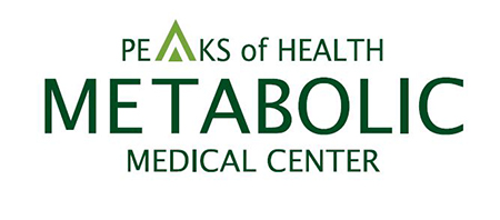 Peaks of Health Metabolic Medical Center