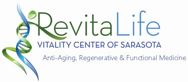 RevitaLife Vitality Center of Sarasota