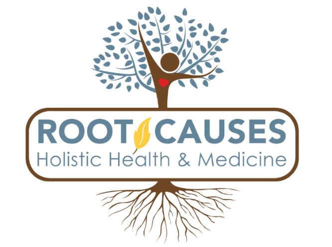 Root Causes Holistic Health & Medicine